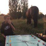 monopoly in de wei