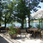 terras Lac de Veronne
